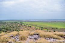 Ubirr, Kakadu National Park, Australia