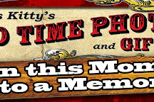 Miss Kitty's Old Time Photos & Gifts, Corolla, United States