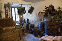 Istrian de Dignan - Ecomuseum, Vodnjan, Croatia