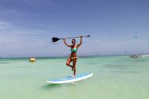 Island Cabana Aruba, Palm - Eagle Beach, Aruba