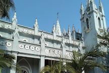 Catedral de San Lorenzo, San Lorenzo, Paraguay