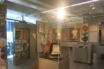 Zeitgeschichtliches Forum Leipzig, Leipzig, Germany