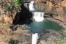 Mitchell Plateau, Mitchell Plateau, Australia