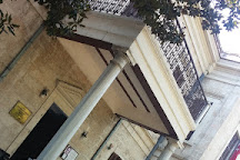 Ataturk House Museum, Mersin, Turkey