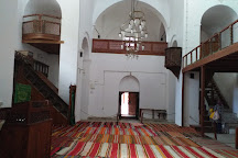Kilise Camii, Guzelyurt, Turkey