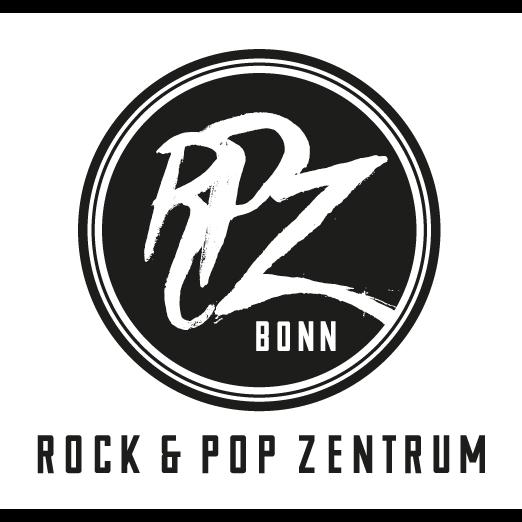 Rock & Pop Zentrum