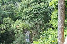 Cascadas de Marinka, Minca, Colombia