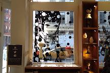 AFA Gallery, New York City, United States