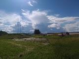 Рыбинский аэродром Южный