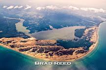 Todd & Brad Reed Photography, Ludington, United States