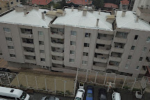Usakizade Kosku, Izmir, Turkey