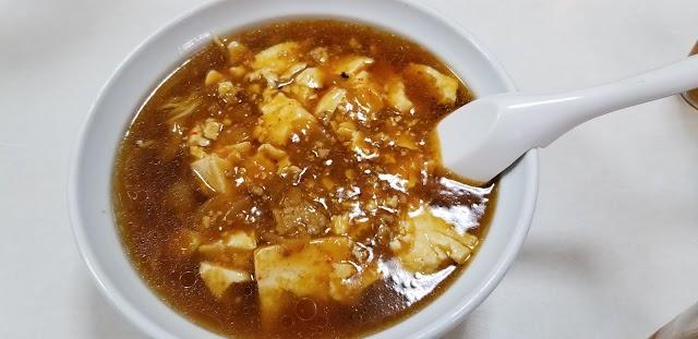 中華料理一兆