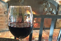StarView Vineyards, Cobden, United States