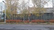 Псковский областной колледж искусств им.Н.А Римского-Корсакова, улица Набат, дом 3 на фото Пскова