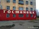 Гостиница Уют плюс, улица Крылова, дом 6 на фото Петрозаводска