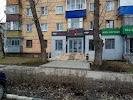Тэнби, улица Ленина на фото Липецка