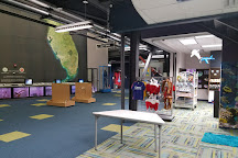 Challenger Learning Center of Tallahassee, Tallahassee, United States