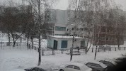 """Детский сад № 258 """"Веселая семейка"""""""