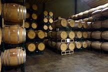 Talbott Vineyards, Carmel Valley, United States