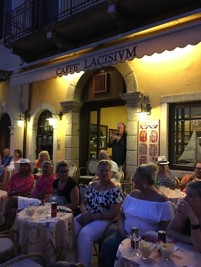 Cafe Lacisiym