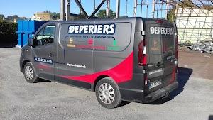 DEPERIERS