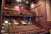 Priory Theatre, Kenilworth, United Kingdom