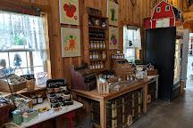 Wickham Farms, Penfield, United States