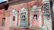 АВТОДЕТСТВО, магазин детских автокресел и аксессуаров, Ильинская улица на фото Нижнего Новгорода