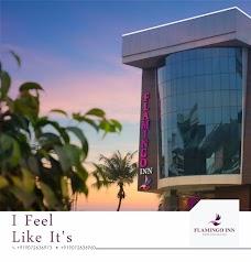 Flamingo Inn thiruvananthapuram