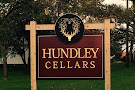 Hundley Cellars