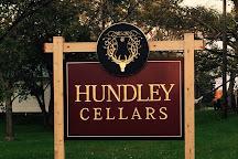 Hundley Cellars, Geneva, United States