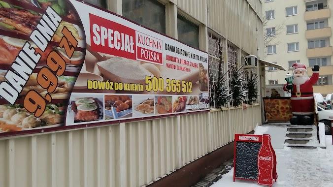 Specjal Kuchnia Polska Pawel Prusak Bielsko Biala Godziny Otwarcia 44 Ksiedza Stanislawa Stojalowskiego Tel 48 500 365 512