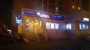 ВТБ24, Лермонтовский проспект, дом 19, корпус 1 на фото Москвы