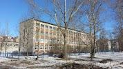 Школа № 33, улица 23-й Гвардейской Дивизии, дом 8, корпус 1 на фото Архангельска