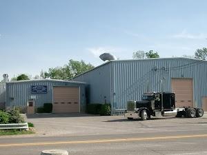 Fairfield Auto & Truck Service