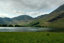 Buttermere, Buttermere, United Kingdom