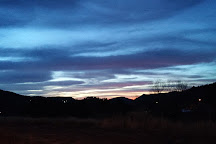 Mescalero Apache Tribe, Mescalero, United States