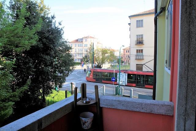 Cialdini22 Apartment