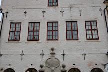 Gerdas Te & Kaffehandel, Kalmar, Sweden