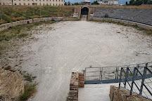 Museo Archeologico La Civitella, Chieti, Italy