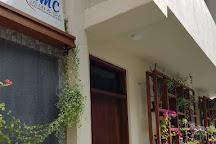 Sheri HMC Salon & Spa, Hulhumale, Maldives
