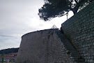 Kula Svih Svetih