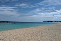 Meads Bay, Long Bay Village, Anguilla