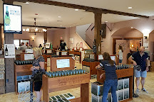 Wollersheim Winery & Distillery, Prairie du Sac, United States