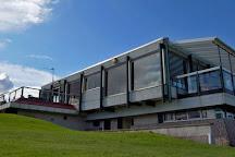 Aboyne Golf Club, Aboyne, United Kingdom