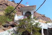 Vaishnao Devi Temple, Rourkela, India