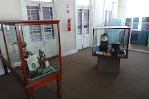 Observatory Museum, Grahamstown, South Africa