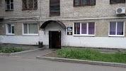 Гостиница Сфера, улица Карла Маркса на фото Хабаровска