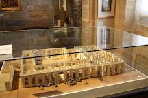 Musee national des douanes, Bordeaux, France