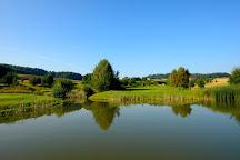 Golf Club Vuissens, Vuissens, Switzerland